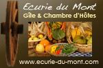 Ecurie-du-mont