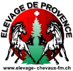 logo-elevage-provence.jpg