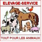 logo-elevage-service.jpg