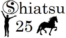 Shiatsu25